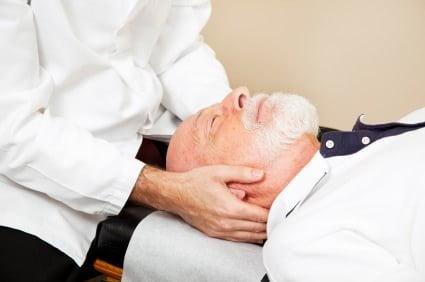 antybiotyk na zapalenie prostaty