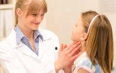 Homeopatyczne leczenie alergii