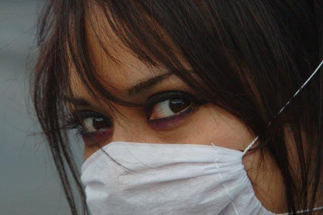 choroby pochwy