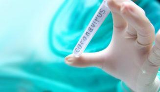 Koronawirus – objawy, przebieg i leczenie